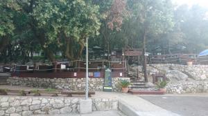 S.Punta5