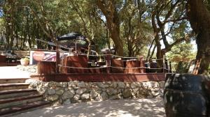 S.Punta10